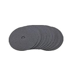 Comprar Disco de lixa 180 x 22 mm grão 80 5 peças-Makita