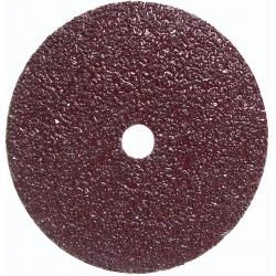 Comprar Disco de lixa 180 x 22 mm grão 80 cartela com 5 peças-Makita