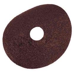 Comprar Disco de Lixa - 4.1/2 x 7/8 - Grão 40-Makita