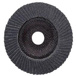 Comprar Disco de lixa flap curvo 180x22mm-Bosch