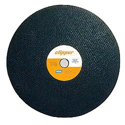 Comprar Disco Desbaste Acabamento Flap Disc 4.1/2 Grão 6-Norton