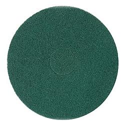Comprar Disco limpador verde para enceradeira - 350mm-British