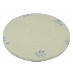 Comprar Disco lustrado branco 510 BETTANIN-SALES