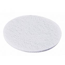 Comprar Disco Lustrador Branco 350 Tinindo-SALES