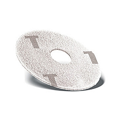 Comprar Disco Lustrador Branco 510 Tinindo 3m-SALES