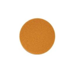 Comprar Disco polido amarelo 300 para enceradeira - BETTANIN-Cleaner