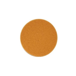 Comprar Disco polido amarelo 350 para enceradeira - BETTANIN-Cleaner
