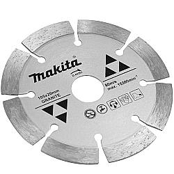 Comprar Disco Rebolo Diamantado - 105 mm - D44351-Makita