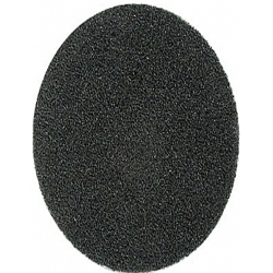 Comprar Disco removedor preto 510mm - BETTANIN-Cleaner