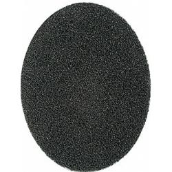 Comprar Disco removedor preto 510mm - BETTANIN-Cleaner