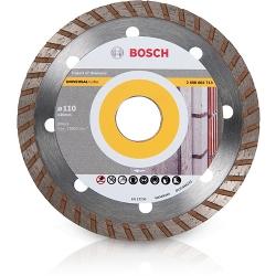Comprar Disco universal turbo 110 e furo de 20mm-Bosch