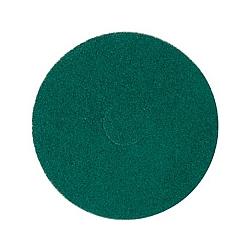 Comprar Disco Verde Claro para Lavadora-Jactoclean