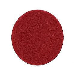 Comprar Disco Vermelho Rubi 410 mm-Jactoclean
