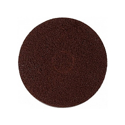 Comprar Disco Vermelho Rubi 440 mm-Jactoclean