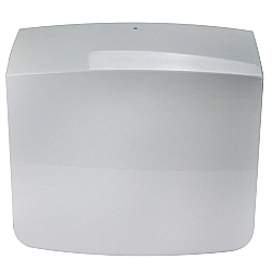 Comprar Dispenser Papel Toalha Interfolha 2 Dobras-Columbus