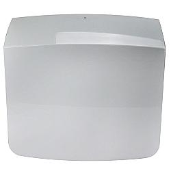 Comprar Dispenser Papel Toalha Interfolha 2 Dobras-Columbus