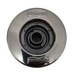 Comprar Dispositivo Retorno Pratic Inox Piscinas Alvenaria-Sodramar