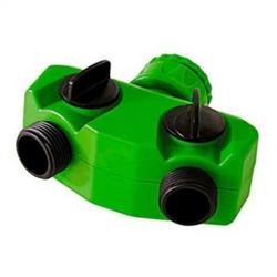 Comprar Distribuidor de água 2 desvio - DV-8003-Trapp