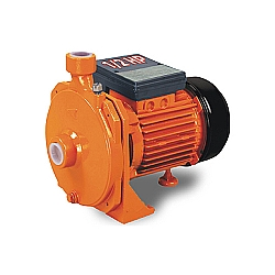 Comprar Bomba D`agua Centrifuga BC500 1/2CV 90 Litos/Min  110V-Intech