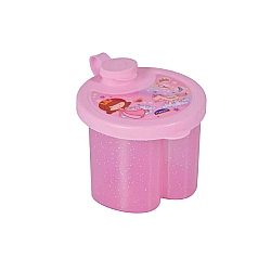 Comprar Dosador de Leite em P� Baby Princess-Plas�til