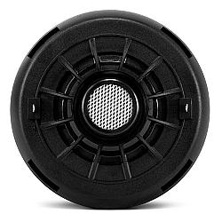 Comprar Driver para Corneta Automotiva, 50W - D200-JBL / Selenium
