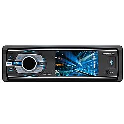 Comprar DVD Player SP4330 BT-P�sitron