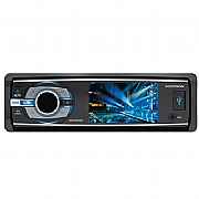 DVD Player SP4330 BT