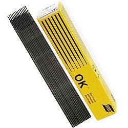 Comprar Eletrodo, 3,25 x 350 mm - Caixa com 5 Kg - OK 46.13-Esab
