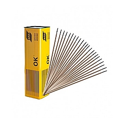 Comprar Eletrodo 46.00 - 3,25x350mm - 20Kg-Esab