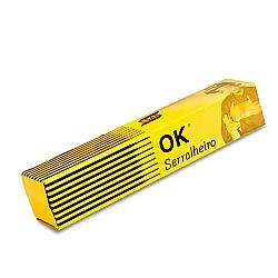 Comprar Eletrodo Reve OK Serralheiro 3,25x350mm - 5kg-Esab