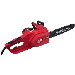 Comprar Eletrosserra 1400 Watts sabre 16, 6000 RPM - NES1400-Nagano