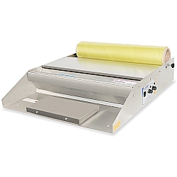 Comprar Embaladora de Filmes 50 cm com Corte Quente-R. Bai�o