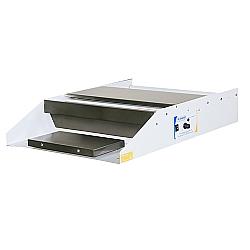 Comprar Embaladora Mesa Standart com 1 Controle - 40cm Bivolt-R. Bai�o