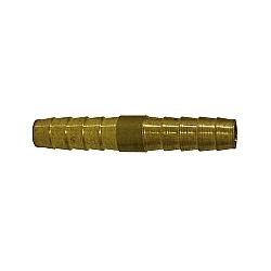 Comprar Emenda pra mangueira de ar 5/16 - ARC 103-Arcom