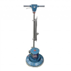 Comprar Enceradeira Industrial 0,75 HP Bivolt - CL350-Cleaner