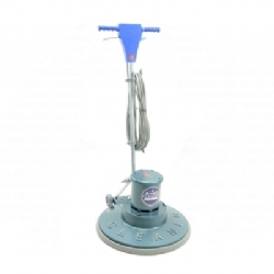 Comprar Enceradeira Industrial 1,0 HP - CL500-Cleaner