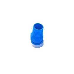 Comprar Engate multi-giratório para rodo aspirador-Sodramar