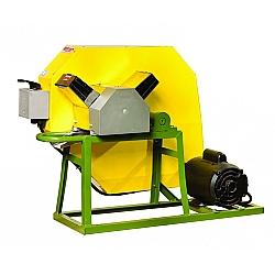 Comprar Engenho de Cana Baixa + Motor com Moenda Inox B120-Botini