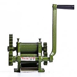 Comprar Engenho Manual para Cana Manual Produção 40 Litros/H - B60-Botini