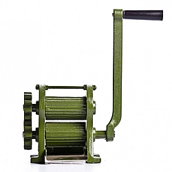 Comprar Engenho Manual para Cana Produção 20 Litros/H - B30-Botini