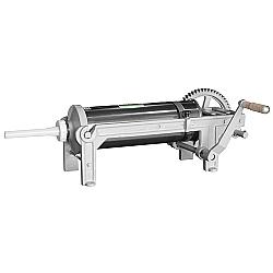 Comprar Ensacadora de Linguiça 8 kg EL08-Eccel