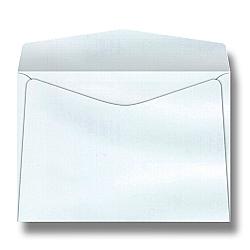 Comprar Envelope Carteira Carta sem Cep 114 mm x 162 mm 1000 Unidades 63 Grs/m² - COF010-Scrity