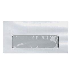 Comprar Envelope Carteira Ofício com Janela 114 mm x 229 mm 1000 Unidades 75 Grs/m² - COF048-Scrity