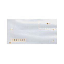 Comprar Envelope Carteira Of�cio RPC 114 mm x 229 mm 1000 Unidades 63 Grs/m� - COF022-Scrity