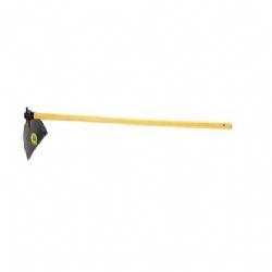 Comprar Enxada Larga 2,5 com cabo de madeira-Tramontina