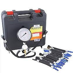 Comprar Equipamento Para Teste de Press�o TVP-4000/17-Planatc