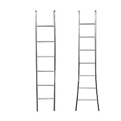 Comprar Escada de alumínio paralela especial 15 degraus - PE115-Alulev