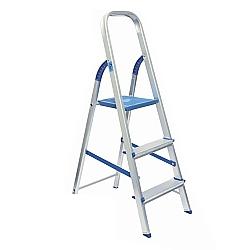 Comprar Escada Residencial 3 Degraus-Allfort
