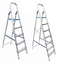 Comprar Escada Residencial-Allfort