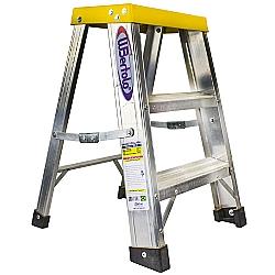 Comprar Escada Simples-W Bertolo